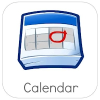 https://www.google.com/calendar/render?tab=mc#main_7