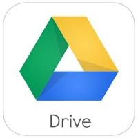 https://drive.google.com/drive/my-drive