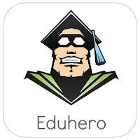https://www.eduhero.net/promo.php