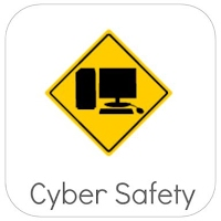 https://sites.google.com/a/huntsville-isd.org/hisd-cyber-safety/
