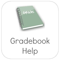 https://sites.google.com/a/huntsville-isd.org/gradebook-help/help-videos-files